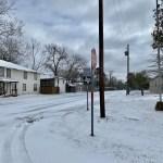 0221cleveland snow 2