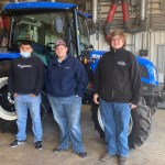 0221cleveland tractor team