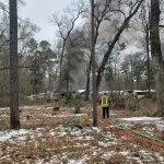 0221plum grove fire 2