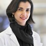 Dr. Hana El Sahly