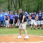 0321dayton baseball fields 5