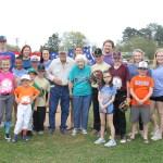 0321tarkington community baseball 1