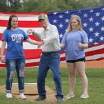 0321tarkington community baseball 2