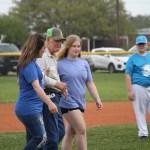 0321tarkington community baseball 4