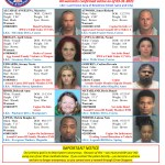 04-02-2021 Featured Felons