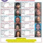 04-09-2021 Featured Felons
