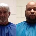 0421drug arrests
