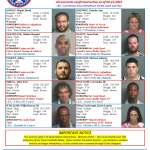 0421featured felons