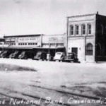 0421first national bank 1940s
