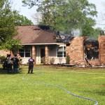 0421house fire 2