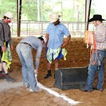 0421rodeo youth events 10