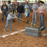 0421rodeo youth events 12