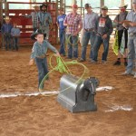 0421rodeo youth events 13