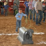 0421rodeo youth events 14
