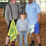 0421rodeo youth events 15