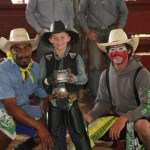 0421rodeo youth events 9