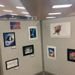0521dayton art show 2