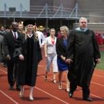 0521cleveland graduation 1
