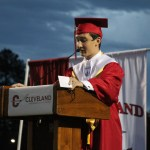 0521cleveland graduation 3