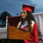 0521cleveland graduation 4