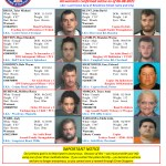 06-11-2021 Featured Felons