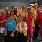 0621cleveland lions club 1