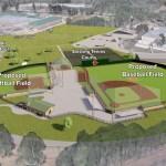 0621cleveland sports fields 1