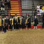 0621liberty graduation 1