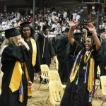 0621liberty graduation 13