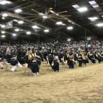 0621liberty graduation 6