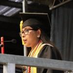 0621liberty graduation 7