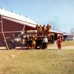 0721cypress lakes fire station 2