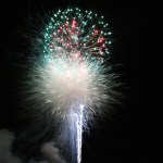 0721liberty fireworks 2