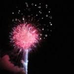 0721liberty fireworks 3