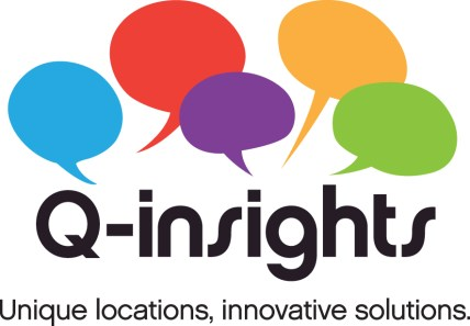 Image result for Q-insights