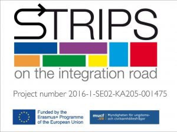 strips_presentation
