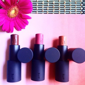 The Multistick by Bite Beauty {beauty review}