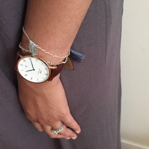 dapper st mawes daniel wellington