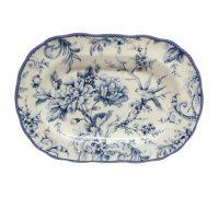 Adelaide Oval Platter