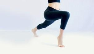 Pixi Yoga 3