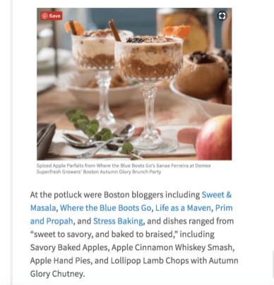 https://www.andnowuknow.com/shop-talk/domex-superfreshs-autumn-glory-apples-spark-craze-social-media/jessica-donnel/56222#.WkWbslQ-dR0