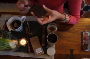 teatime with bluebootsgo