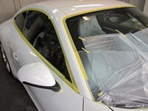 120929-porsche-911-carreras-991-10