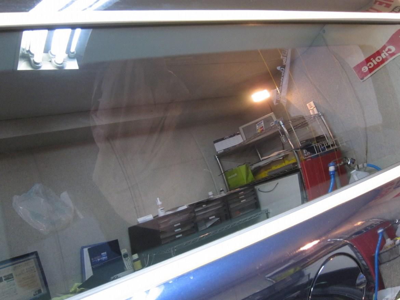 20121004-bmw-mini-08