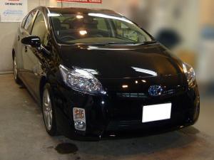 20121016-toyota-prius-07