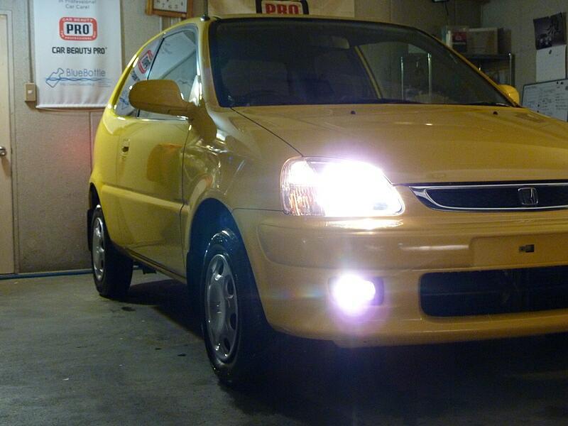 20121023-honda-logo-01