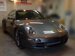 20121028-porsche-911-carreras-05