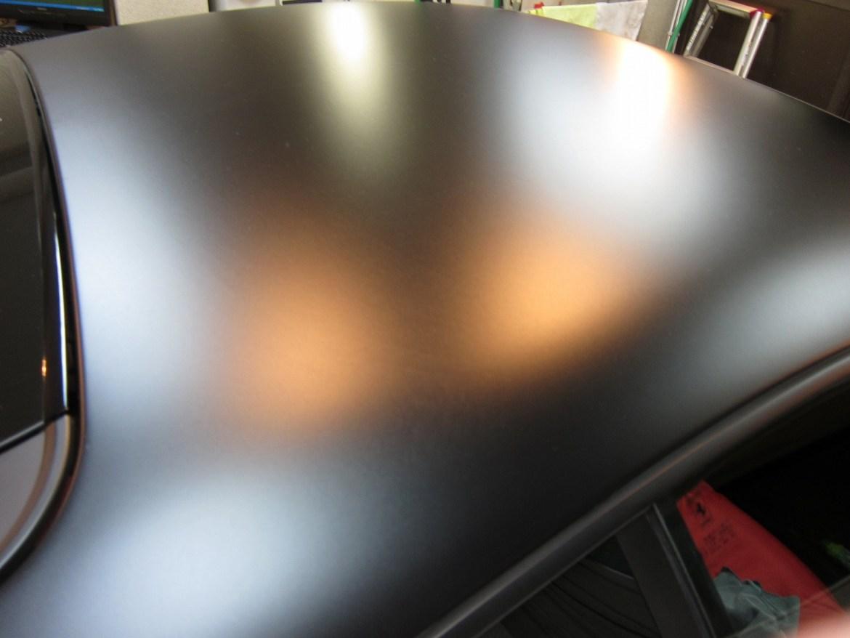 20121029-ferrari-f430-10