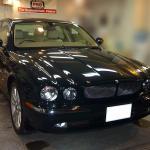 20121103-jaguar-xjr-07