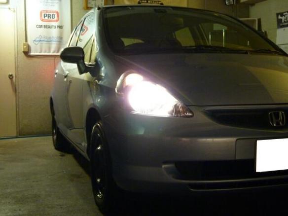 20121107-honda-fit-01
